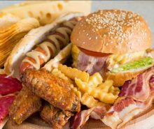 Bahaya Makanan Fast Food Kekinian Yang Tak Bisa Disepelekan, Www.medicalnewstoday.com
