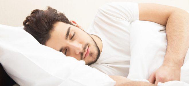 Berikut Adalah Strategi Mengatur Siklus Tidur Yang Sehat Buat Kamu Si Sibuk