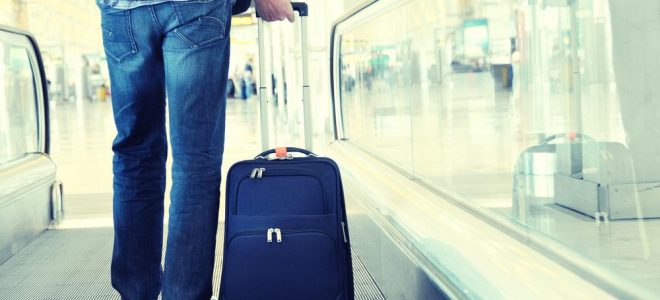 Cara Memilih Travel Mudik Yang Terbaik