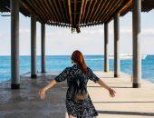 Jangan Ragu Untuk Berwisata Seorang Diri, Berikut Tips Yang Bisa Diikuti (1)