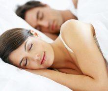 Manfaat Tidur Bagi Kecantikan Wanita
