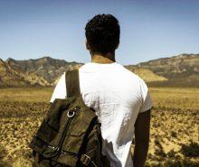 Mencintai Travelling Adalah Salah Satu Cara Membangun Bisnis Travel