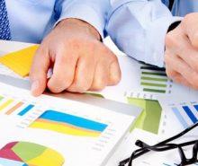 Penggunaan Aplikasi Dalam Pencatatan Laporan Keuangan