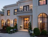 Arsitektur Klasik