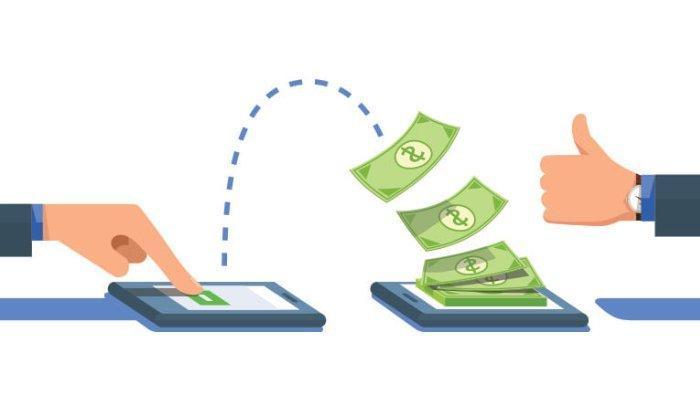 Keuntungan Pinjaman Langsung Cair Secara Online
