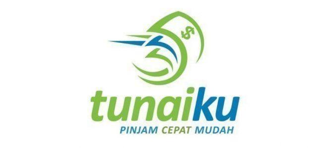 Pinjaman Online Ojk