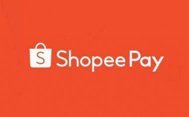 Keuntungan Shopeepay